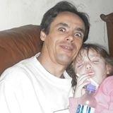 Busco pareja. Hombre de 37 años busca mujer en Uruguay, Trinidad