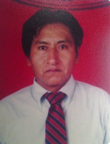 Busco pareja. Hombre de 35 años busca mujer en Bolivia, Santa Cruz De La Sierra