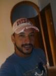Hombre de 36 años busca mujer en Venezuela, Maracay