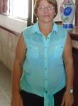 Mujer de 50 años busca hombre en Cuba, Santa Clara