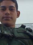 Chico de 19 años busca chica en Venezuela, Bolivar