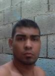 Chico de 29 años busca chica en Venezuela, Naguanagua