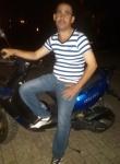 Hombre de 37 años busca mujer en Cuba, Ciego Deavila