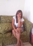 Mujer de 50 años busca hombre en Costa Rica, San Jose