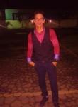 Chico de 22 años busca chica en Venezuela, Puerto Cabello