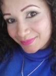 Mujer de 34 años busca hombre en Honduras, Tegucigalpa