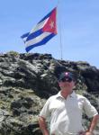 Hombre de 47 años busca mujer en Ecuador, Guayaquil