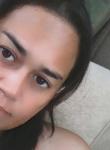 Mujer de 35 años busca hombre