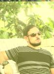 Hombre de 37 años busca mujer en Cuba, Santa Clara