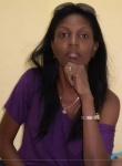 Mujer de 30 años busca hombre