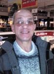 Hombre de 50 años busca mujer en Rusia, Saint Petersburg