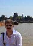 Hombre de 39 años busca mujer en Rusia, Kaluga