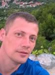 Hombre de 37 años busca mujer en Belarus, Vitebsk