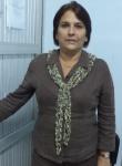Mujer de 51 años busca hombre en Cuba, La Habana