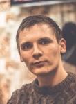 Chico de 28 años busca chica en Rusia, Подольск