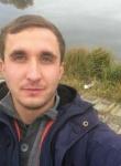 Chico de 24 años busca chica en Ucrania, Киев