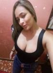 Chica de 20 años busca chico en Colombia, Medellin