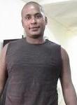 Hombre de 35 años busca mujer en Cuba, La Habana