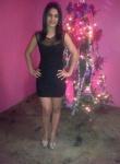 Chica de 21 años busca chico en Venezuela, Miranda