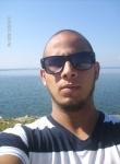 Chico de 23 años busca chica en Cuba