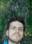 Hombre de 31 años busca mujer en Venezuela, Araure