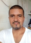 Hombre de 42 años busca mujer en Salvador, San Salvador