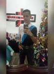Chico de 18 años busca chica en Venezuela, Maracaibo