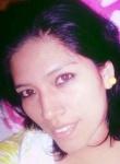 Chica de 25 años busca chico en Perú, Lima