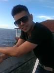 Chico de 24 años busca chica en Cuba, Ciego De Avila
