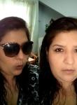 Mujer de 46 años busca hombre en Perú, Lima