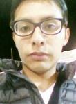 Chico de 29 años busca chica en Bolivia, Oruro