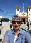 Hombre de 52 años busca mujer en Perú, Tarapoto