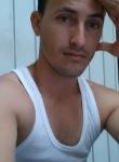 Hombre de 30 años busca mujer en Cuba, Holagín