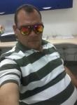 Hombre de 46 años busca mujer en Venezuela, La Guaira