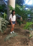 Chica de 25 años busca chico en Colombia, Cali Valle