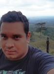 Hombre de 32 años busca mujer en Costa Rica, San Jose