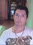 Hombre de 47 años busca mujer en Argentina, Ciudad Autonoma Buenos Aires