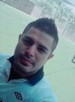 Chico de 27 años busca chica en Perú, Piura