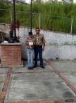 Hombre de 49 años busca mujer en Venezuela, San Antonio De Los Altos Estado Miranda
