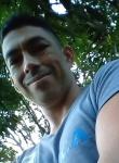 Hombre de 40 años busca mujer en Venezuela, Caracas