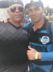 Hombre de 42 años busca mujer en Cuba