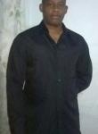 Hombre de 32 años busca mujer en Cuba, Camaguey