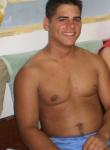 Hombre de 32 años busca mujer en Cuba, Habana
