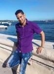 Chico de 29 años busca chica en Cuba, La Habana