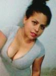 Chica de 28 años busca chico en Perú, Callao