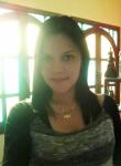 Mujer de 36 años busca hombre en Venezuela, Valera