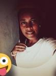 Chica de 17 años busca chico en Venezuela, Vargas