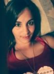 Chica de 21 años busca chico en Cuba, La Habana