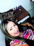 Mujer de 33 años busca hombre en Venezuela, Maracaibo