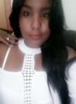 Chica de 23 años busca chico en República Dominicana, Santo Domingo